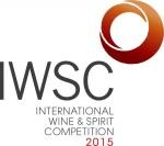 IWSC2015-Logo-CMYK-640x571